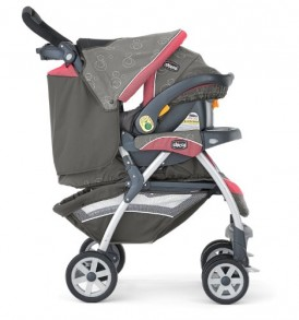 Chicco-Cortina-KeyFit-30-Travel-System-Foxy-0
