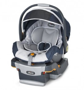 Chicco-Keyfit-30-Infant-Car-Seat-and-Base-Equinox-0
