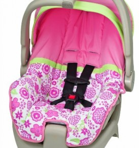 Evenflo-Discovery-Infant-Car-Seat-Madeline-0