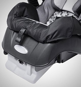 Evenflo-Embrace-LX-Infant-Car-Seat-Raleigh-0