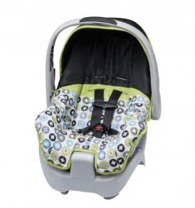 Evenflo-Nurture-Infant-Car-Seat-Covington-0