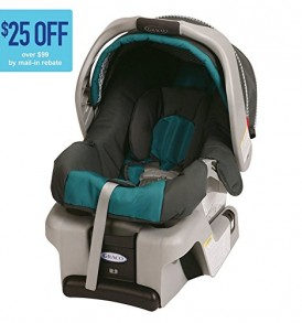 Graco-SnugRide-30-Classic-Connect-Car-Seat-Dragonfly-0