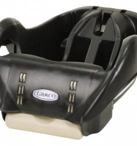 Graco-SnugRide-Classic-Connect-Infant-Car-Seat-Base-Black-0