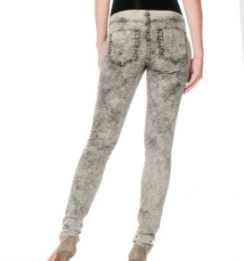 Jessica-Simpson-Long-Secret-Fit-Bellyr-5-Pocket-Skinny-Leg-Maternity-Jeans-0