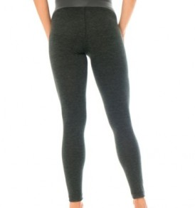 Motherhood-Secret-Fit-Bellyr-Jersey-Knit-Maternity-Leggings-0