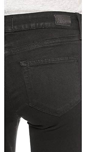 Paige-Denim-Womens-Verdugo-Ultra-Skinny-Maternity-Jeans-Black-Shadow-24-0