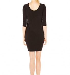 Rosie-Pope-Maternity-Audra-Dress-Black-X-Large-0