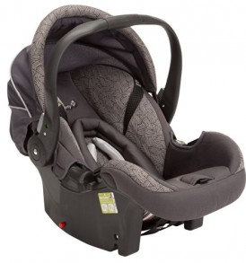 Safety-1st-Onboard-35-Air-Car-Seat-Decatur-0