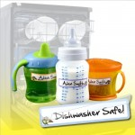Baby-Bottle-Labels-Self-laminating-Great-for-Daycare-0