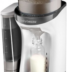 Baby-Brezza-Formula-Pro-One-Step-Food-Maker-0