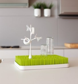 Boon-Twig-Grass-and-Lawn-Drying-Rack-Accessory-White-0