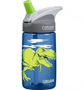 Camelbak-Products-Kids-Eddy-Water-Bottle-T-Rex-04-Litre-0