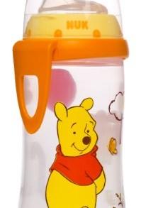 Disney-Winnie-the-Pooh-NUHActive-Cup-Silicone-Spout-10-ounce-12-Months-0