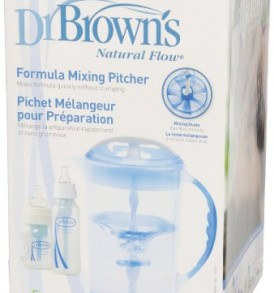 Dr-Browns-Formula-Mixing-Pitcher-0