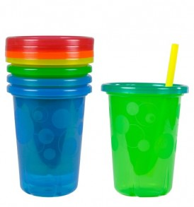 The-First-Years-Take-and-Toss-Straw-Cups-10-Ounce-4-Count-0