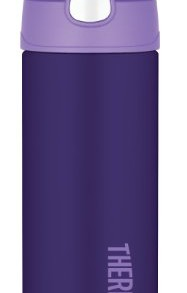 Thermos-Funtainer-Bottle-16-Ounce-Purple-0