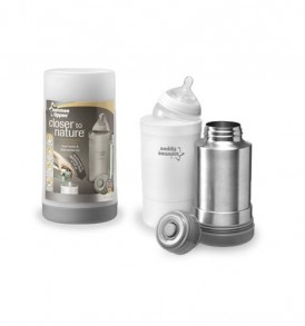 Tommee-Tippee-Travel-Bottle-and-Food-Warmer-0
