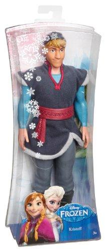 Disney-Frozen-Sparkle-Kristoff-Doll-0