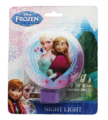 Purple-Disney-Frozen-Anna-and-Elsa-Plug-In-Night-Light-with-Switch-0