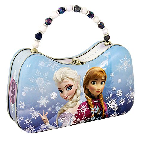 The-Tin-Box-Company-Disney-Frozen-Scoop-Carry-All-Tin-0