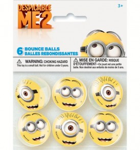 Despicable-Me-Bounce-Balls-Favors-6ct-0