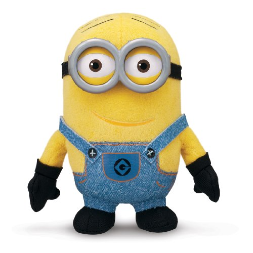 Despicable-Me-Buddies-Soft-Huggable-Friends-Minion-Dave-Plush-0