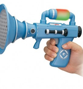 Despicable-Me-Fart-Blaster-A-Despicable-Minion-Gadget-Frustration-Free-Packaging-0