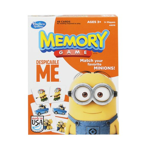 Memory-Game-Despicable-Me-Edition-0