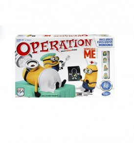 Operation-Despicable-Me-Silly-Skill-Game-0