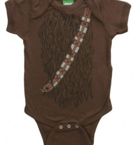 Baby-Boys-Star-Wars-I-Am-Chewbacca-Costume-Tee-6-Months-0