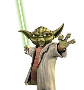 RoomMates-RMK1402GM-Star-Wars-the-Clone-Wars-Yoda-Glow-in-the-Dark-Giant-Wall-Decal-0
