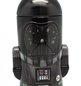 Round-Mini-Size-Darth-Vader-Tin-Coin-Piggy-Bank-0