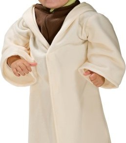 Rubies-Costume-Star-Wars-Complete-Yoda-Multi-12-24-Months-Costume-0