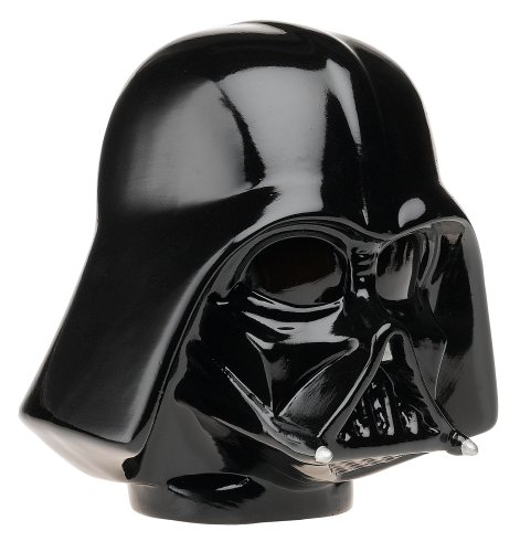 STAR-WARS-Darth-Vader-Ceramic-Bank-0