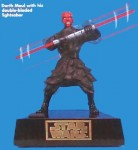 Star-Wars-Episode-1-The-Phantom-Menace-12-Inch-Tall-Action-Figure-Interactive-Talking-Bank-DARTH-MAUL-with-Combat-Actions-and-Original-Voice-0-1