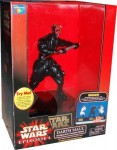 Star-Wars-Episode-1-The-Phantom-Menace-12-Inch-Tall-Action-Figure-Interactive-Talking-Bank-DARTH-MAUL-with-Combat-Actions-and-Original-Voice-0