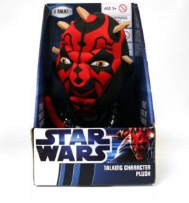Underground-Toys-Star-Wars-Darth-Maul-Talking-9-Plush-0