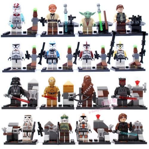 16pcsSet-STAR-WARS-Collection-Sith-Jedi-Knight-Building-Bricks-Blocks-Super-Hero-Figures-Minifigures-Toys-Compatible-With-Lego-0