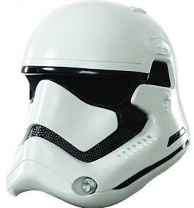 Star-Wars-Ep-VII-Adult-Stormtrooper-2-Piece-Helmet-White-One-Size-0