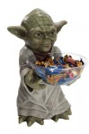 Star-Wars-Yoda-Candy-Holder-0-0