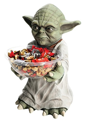 Star-Wars-Yoda-Candy-Holder-0