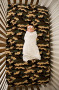 100-Organic-Bamboo-Fitted-Crib-Sheet-Camo-Best-for-Standard-Crib-Mattresses-for-Healthier-and-Safer-Infant-and-Toddler-Sleeping-Perfect-for-Children-With-SPD-Sensory-Challenges-0-2