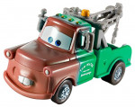 DisneyPixar-Cars-Color-Changers-Mater-Brown-to-Teal-Vehicle-0-0