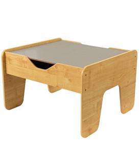 KidKraft-2-in-1-Activity-Table-with-Board-GrayNatural-0