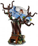 LEGO-Harry-Potter-and-The-Chamber-of-Secrets-Hogwarts-Whomping-Willow-75953-Magic-Toys-Building-Kit-Prisoner-of-Azkaban-Hedwig-Hermoine-Granger-and-Severus-Snape-753-Pieces-0-5