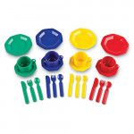 Learning-Resources-Play-Dishes-24-Piece-Set-0-1