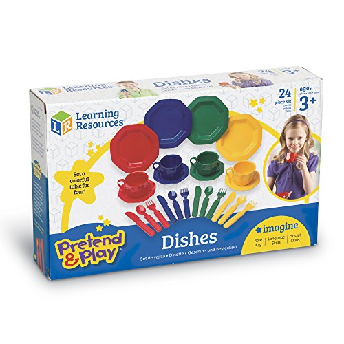 Learning-Resources-Play-Dishes-24-Piece-Set-0-2