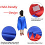 Lovely-days-Superhero-Capes-for-Kids-Dress-up-Costume-Cape-with-Mask-clothes2-0-2