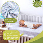 MY-Fitted-Crib-Sheets-3-Pack-Boys-52x28x9-in-0-1