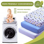 MY-Fitted-Crib-Sheets-3-Pack-Boys-52x28x9-in-0-3